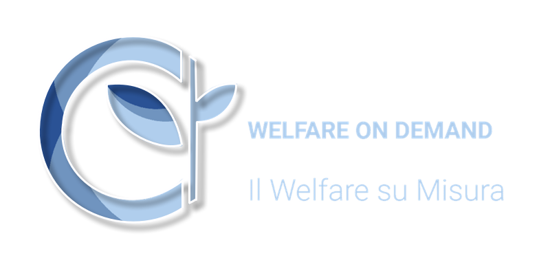 Welfare on Demand